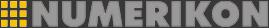 Numerikon.com